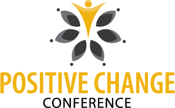 Positive Change Conference Addiction Services